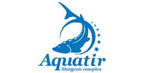 aquatir-logo