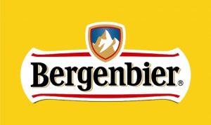 bergenbier-logo