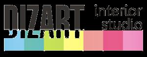 dizart_logo