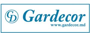 logo-gardecor